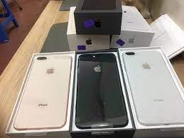 iPhone 8 Plus Lock Cũ Giá Rẻ T04/2021