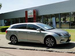 2018 toyota wagon. modren 2018 2018 toyota avensis wagon photo  2 and toyota wagon 0