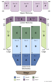 Thalia Hall Chicago Seating Chart Hall Online Charts Collection