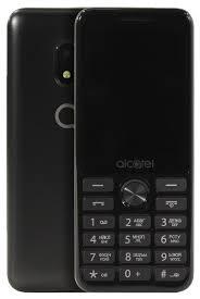 <b>Телефон Alcatel</b> 2003D — купить по выгодной цене на Яндекс ...