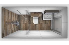 Badkamer Kleine Rechthoekige Badkamer Kleine Badkamer Ontwerpen
