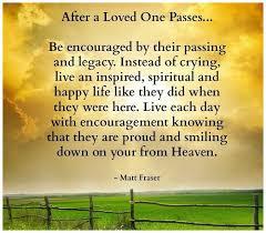 Sympathy Quotes For Loss Enchanting Inspirational Quotes For Sick Loved Ones 48 Inspirational Sympathy