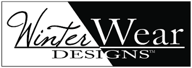 <b>Winter</b> Wear Designs - PDF Sewing <b>Patterns</b> for girls, boys and women