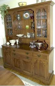 dining room hutches buffet white dining room hutch hutch dining room cool dining room hutch and buffet kitchen dining buffet dining room buffet hutch ideas