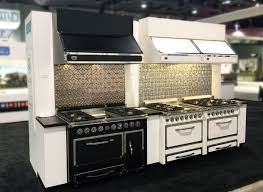 viking refrigerator s kitchen appliance packages viking cooktop viking ovens and ranges stainless steel appliances outdoor