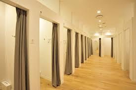 Znalezione obrazy dla zapytania changing room