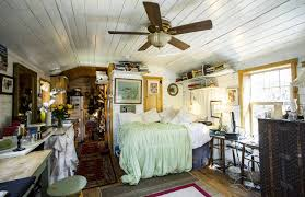 tiny houses in maryland. Photo Gallery Tiny Houses In Maryland