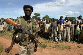 Image result for congo mining