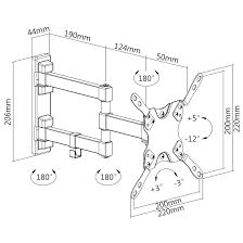 Build your own custom dyna 1996 2011 plete ape hangers handlebar diy kit moreover heated grip