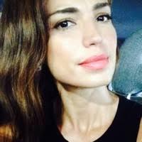 "70+ ""Aurora Robles"" profiles | LinkedIn"