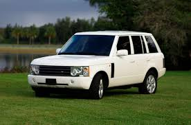 automotive database range rover (l322) 2005 Range Rover Wiring Diagram 2005 land rover range rover front view 2005 range rover wiring diagram