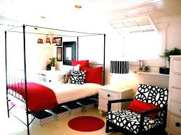 Black And Red Bedroom Black Red Bedroom Black White And Red Bedroom ...