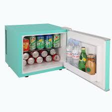 20l Khách Sạn Mini Bar Cánh Cửa Duy Nhất Nhỏ Tủ Lạnh/tủ Lạnh - Buy Tủ