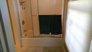 basic bathroom remodel. Bathroom Remodeling In Maumee, OH Basic Remodel
