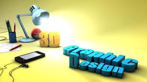 3d Graphic Design - 1366x768 - Download ...