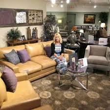 hom furniture fargo furniture salaries design consultant s consultant hom furniture fargo