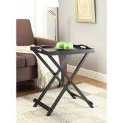 Decorative Tv Tray Tables TV Tray Sets 13