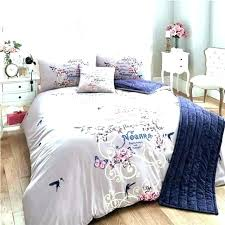 queen quilt cover size white king duvet set bed blanket measurements co