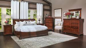 Houston Bedroom Furniture Bedroom Inspirations Gallery Furniture