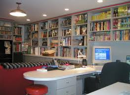 home library ideas home office. Exquisite Design Home Office Library Ideas