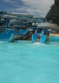 underwater water slide. Slides Underwater Water Slide