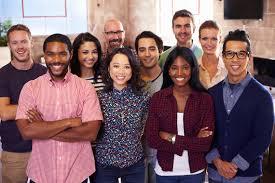 Affirmative Action Plans For Nonprofits
