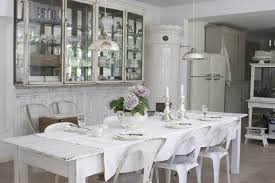 cottage dining room tables. White Washed Dining Table Cottage Room Skonahem Regarding Incredible Residence And Chairs Plan Tables