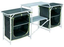 freedom furniture kitchens. Freedom Kitchen Cupboards Furniture Kitchens
