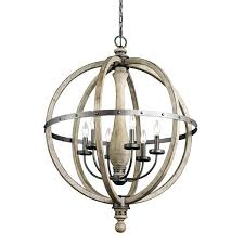wood sphere chandelier chandelier wood sphere chandelier adorable sphere orb chandelier font chandelier font lighting wooden