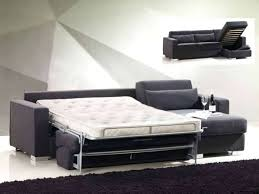 queen sofa bed sectional. Chaise Queen Sleeper Sectional Sofa Size With Home Furniture Bed A