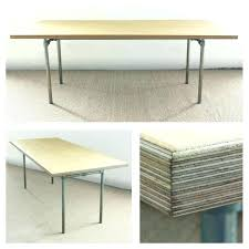 round plywood table top plywood table top birch faced plywood table top and galvanised steel modular legs inch round plywood table top