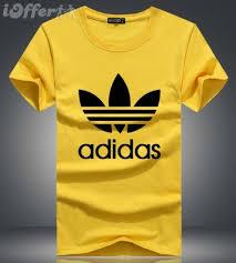 adidas 4xl shirts. adidas 4xl shirts
