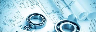 Palladium-pdd - Engineering firm
