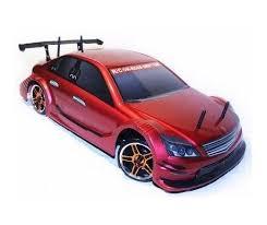 Радиоуправляемая <b>модель шоссейного автомобиля HSP</b> Xeme ...