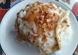 Berikut deretan resep telur kecap yang brilio.net rangkum dari berbagai sumber pada sabtu (13/6). Resep Telor Ceplok Viral Pontianak Telor Ceplok Kecap Asin Oleh Mutia Rizqa Firdiah Ofir Cookpad