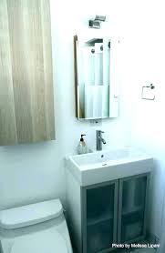 small double vanity ikea yorkshireclocksco ikea bath sink ikea bathroom sink plumbing kit