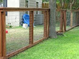 2x4 welded wire fence. 2 4 Wire Fence Fencing Solutions Installing Welded Rh Easybooking Me 2X4 Panels 2x4