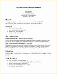 government resume sample federal government resume template learnhowtoloseweight net canadian government resume builder canadian immigration processing fees visa resume