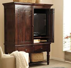 hide tv furniture. Tv Cabinet To Hide F23 For Your Beautiful Decorating Home Ideas With Furniture D