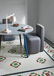 The Maarten Chair by Victor Carrasco | paramountgolfforeste.info