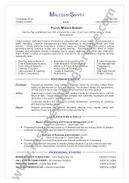 Skills Functional Resume Therpgmovie