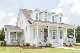 louisiana house plans southern living southern living tiny house plans southern living house plans ideas
