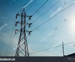 high voltage electrical wire colors creative wiring diagram colour high voltage electrical wire colors practical high voltage electric pole white stock photo royalty