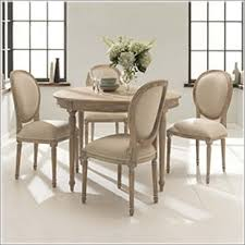 french design bedroom furniture. dining french design bedroom furniture r