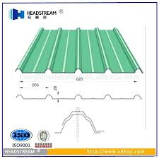 curved metal roofing sheets types of roof covering sheets diffe types of roof tile corrugated steel