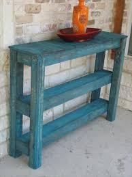 pallet furniture ideas pinterest. 570 Best Images About Wooden Pallet Furniture On Pinterest Ideas U