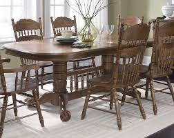dining room furniture oak. download image oak dining room furniture sets pc, android, iphone and | not until