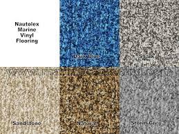 photos of marine vinyl floor covering
