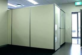 Image Office Furniture Beltz Plan Office Divider Walls Gekiokoinfo