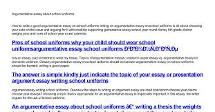 persuasive essay guidelines argumentative writing organizer ccss   7897 best good argument essay sample of argumentative pdf papers about school uni persuasive essay sample